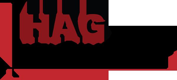 HAGtec